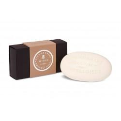 Soap Single Box Olive...