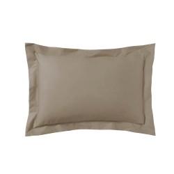 Pillowcase Royal Line 50/70