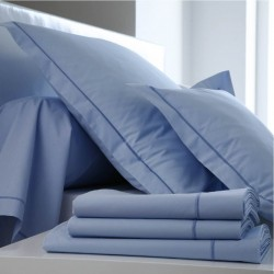 Fitted sheet 70/140