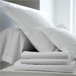 Fitted sheet 60/120