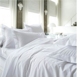 Pillowcase Marquise 65/65