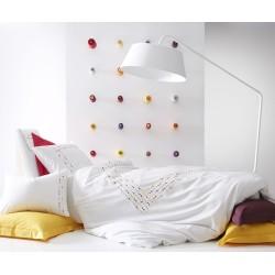 Pillowcase Venezia 65/65