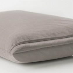 Pillowcase waterproof 50/70