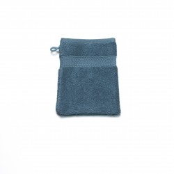 Washcloth Deauville 15/21