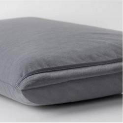 Pillowcase waterproof 65/65