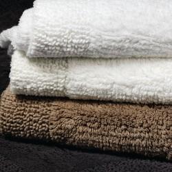 Bath mat Luxury 60/100