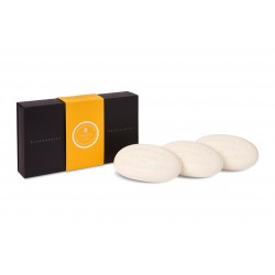 Soap Exclusive Orange -...