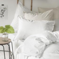 Pillowcase Soft Line 50/70