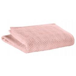 Guest towel Roberto 30/50