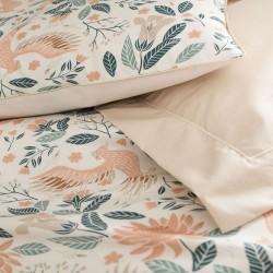 Pillowcase Fabuleuse 65/65
