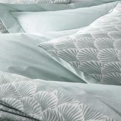 Pillowcase Néréide 50/70