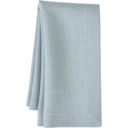 Oval tablecloth Loft 170/225