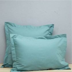 Pillowcase cotton 57 thread...