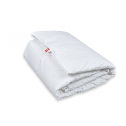 Child duvet 70% duck down -...