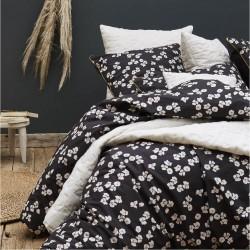 Pillowcase May 65/65