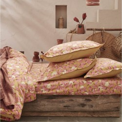 Pillowcase Joie 65/65