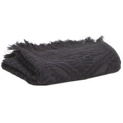 Handdoek Zoé 50/110