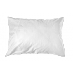 Natural pillow 3 bedrooms -...
