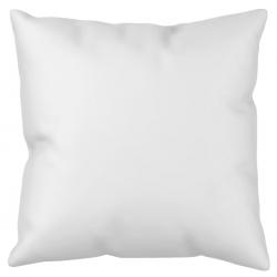 Natural pillow - Firm 60/60...