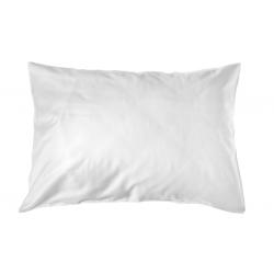 Natural pillow - Soft 50/70...