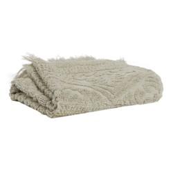 Guest towel Zoé 30/50