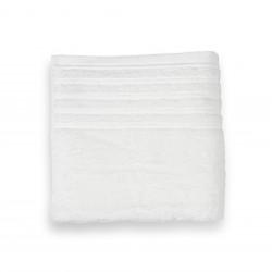 Toilet handdoek Santorin...