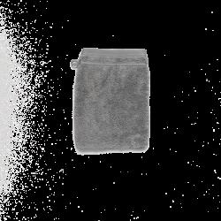 Washcloth Santorin 16/21