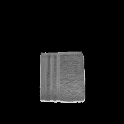Guest towel Santorin 30/50