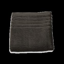 Toilet towel Santorin 50/100
