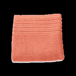 Shower sheet Santorin 70/140