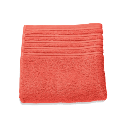 Bath towel Santorin 100/150