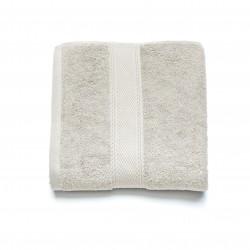 Toilet towel Deauville 50/100
