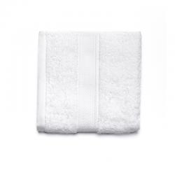 Shower sheet Deauville 70/140