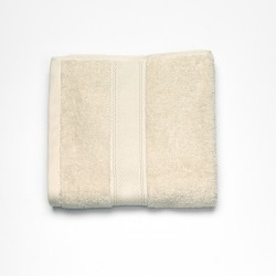 Bath towel Deauville 100/150