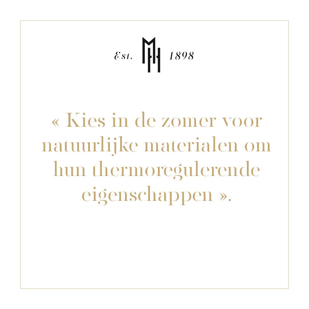 NL3_Plan de travail 1.png