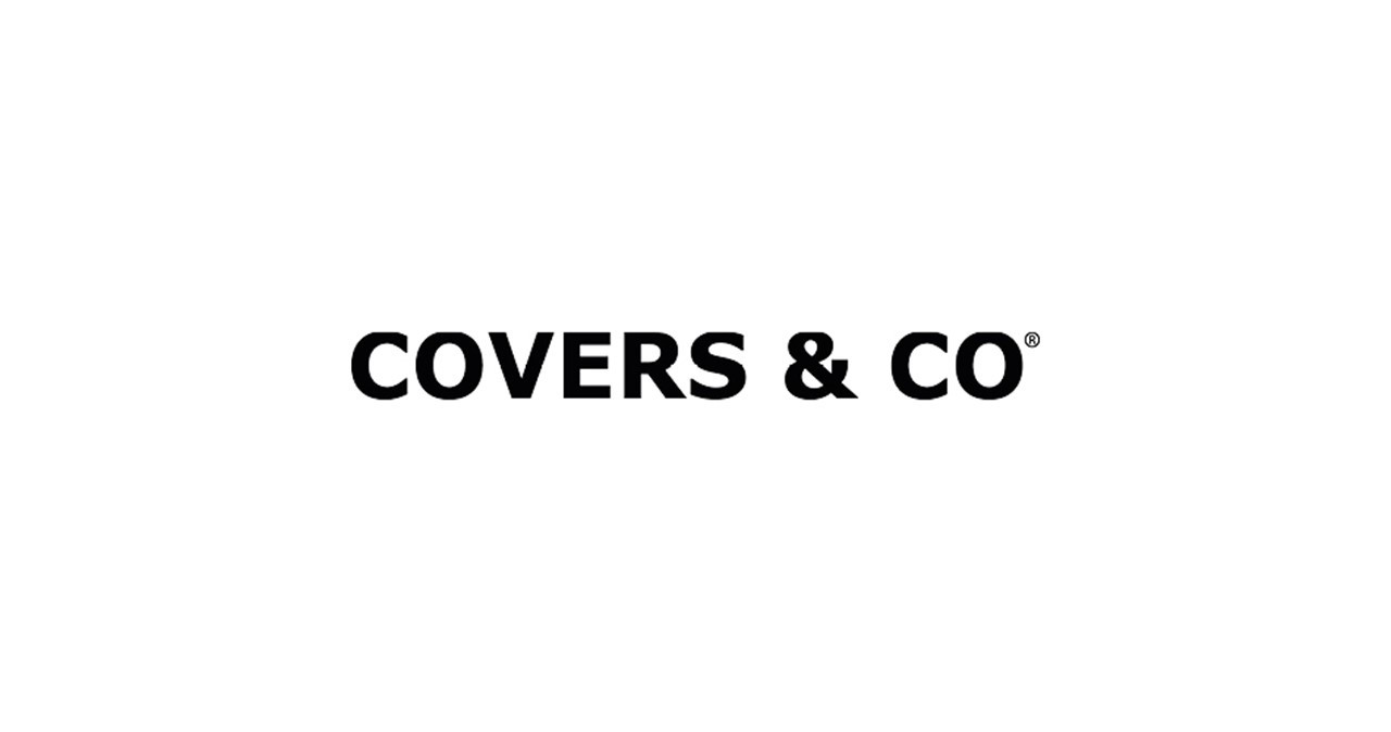 COVERS - CO